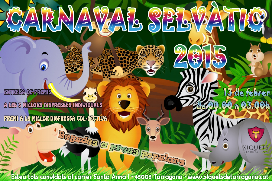 2015.02.13 cartell carnaval